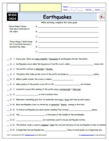 StarMaterials.com - Free Bill Nye Video Worksheets and Free ...